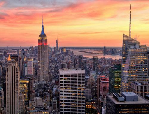 Que ver en Nueva York: desmontando mitos