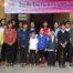 la Children's-Education-Foundation