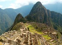 Viaje a Perú con Focus On Women