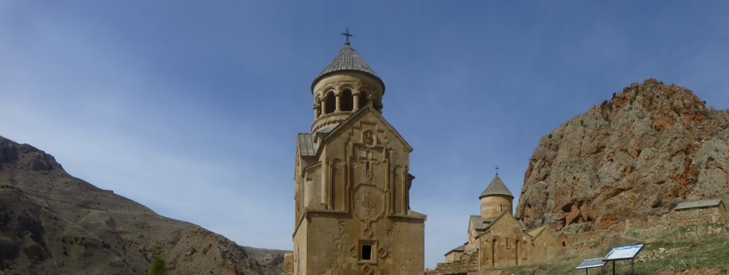 Areni, Novorank, FOW, Armenia, monasterios, viajar a Armenia