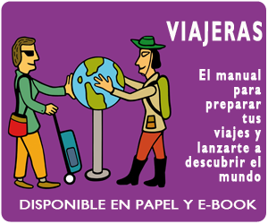 Banner Viajeras