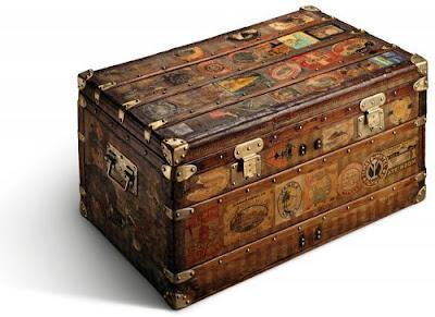 maleta para viajar sola