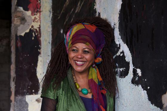 Viajes a Madagascar   Focus On Women