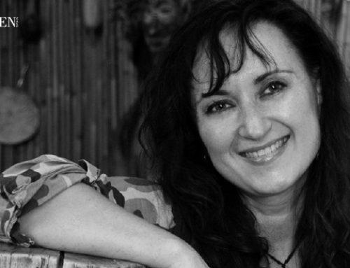 Entrevista a Emma Lira, cicerone en nuestros viajes a Marruecos