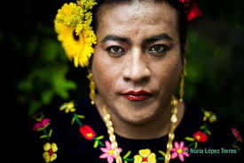 Viajar sola a Cuba   Focus On Women