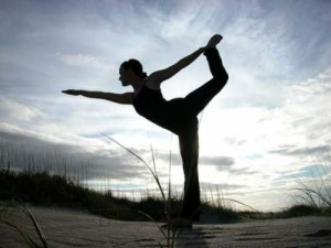 Yoga para principiantes | Focus On Women
