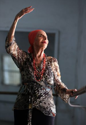 Alicia Alonso | Focus On Women