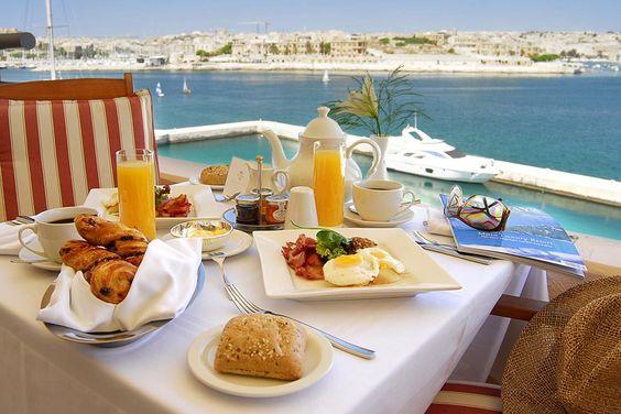 Viajar a Malta   Focus On Women