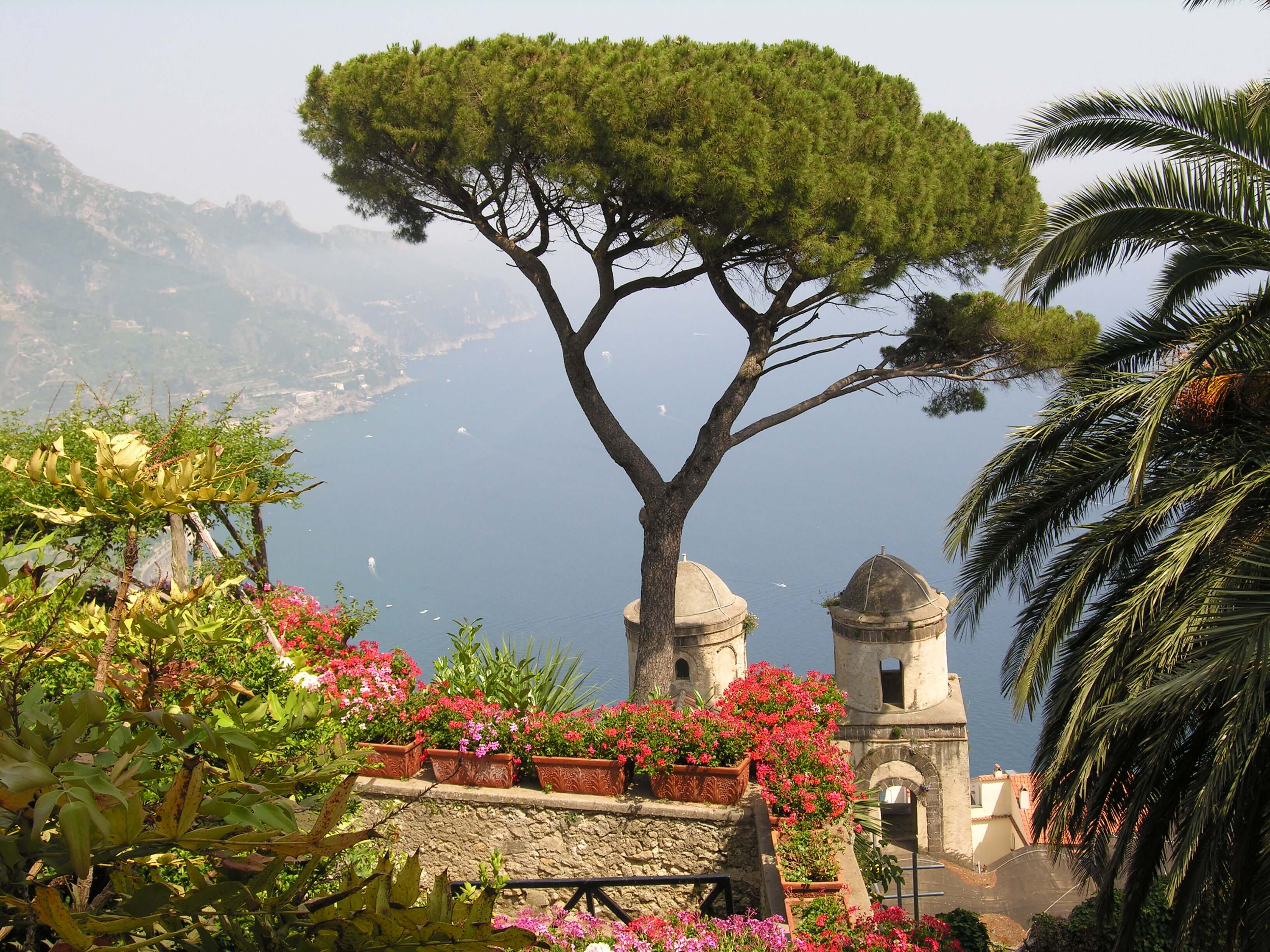 Ravello_Italy_coast