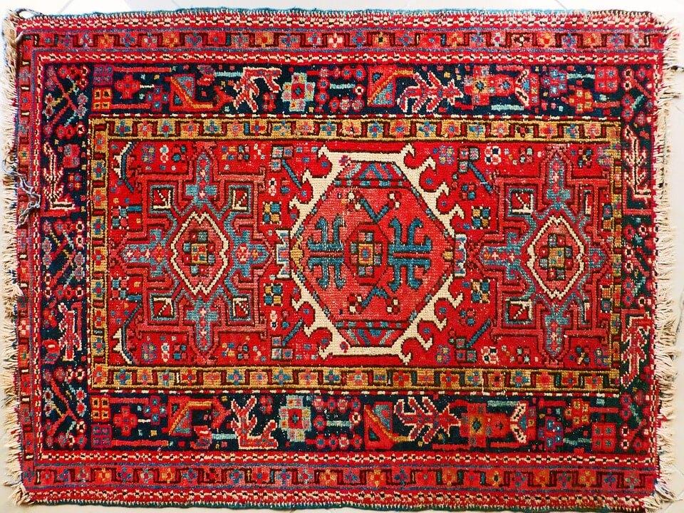 carpet-483855_960_720