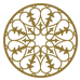 focusonwomen.es Logo