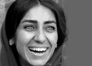 Azadeh Kazemi