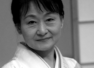 Eiko Kishi