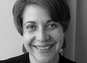 Pamela Giacaman