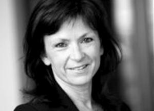 Sylvia Debono