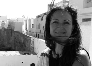 Emma Lira en viajar a Islandia
