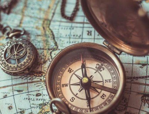 13 razones para tener inquietudes viajeras
