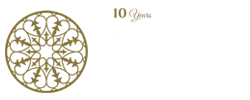 Focus On Women Logo