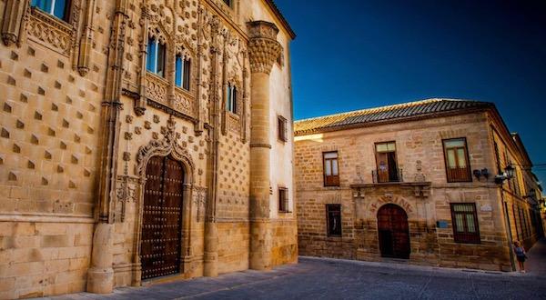 viajar mujeres España al Andalus