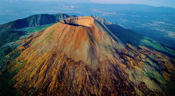 viajar volcanes sola
