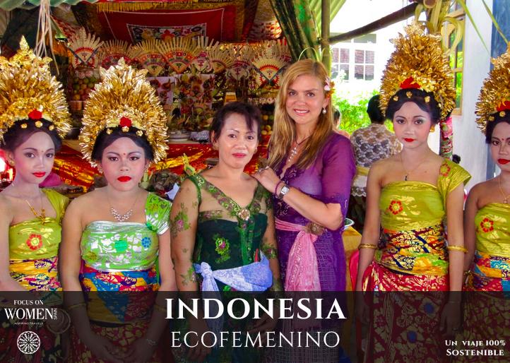 Indonesia_entrevista_cicerone