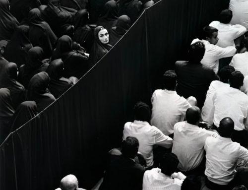 El infierno de las afganas, las 29 prohibiciones de los talibanes a las mujeres